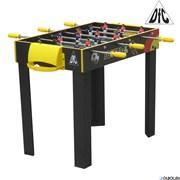 Игровой стол - футбол DFC SANTOSES-ST-3620