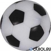 Мяч для футбола Ø36 мм В-050-001