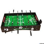 Игровой стол - футбол DFC Marcel Pro GS-ST-1275