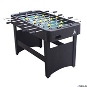 Игровой стол - футбол DFC TOTTENHAM 4ft ES-ST-3011