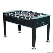 """Игровой стол - футбол  """"LONDON"""" DFC ES-ST-5630TR1"""