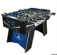Игровой стол - футбол DFC World Cup GS-ST-1282