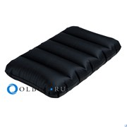 Подушка кемпинговая Intex 68671
