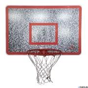 Баскетбольный щит DFC 110x72см мдф (без крепления) BOARD44M