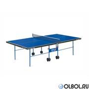 Стол для настольного тенниса Startline Game Indor с сеткой 6031