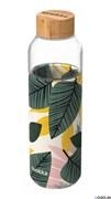 Бутылка для воды Quokka Листопад 660мл