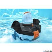 Автономный робот для очистки бассейна Bestway 58622