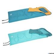 """Спальный мешок 205x90см """"Evade 5""""  BestWay 68101"""