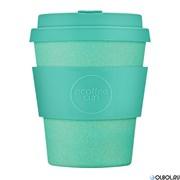 Кофейный эко-стакан 250 мл Инка