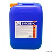 Эмовекс 20л (жидкий хлор)