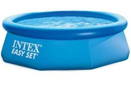 Надувной бассейн Intex 28116  (305х61см)