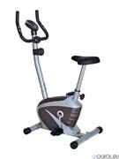 Велотренажер SportElite SE-303