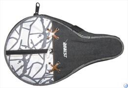 Чехол для ракетки DOBEST (с отделением для шариков)