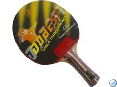 Ракетка для н/т DOBEST BR01 1 звезда