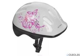 Шлем защитный Action PWH-10 XS (48-51)