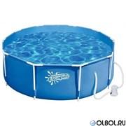 Каркасный бассейн SummerEscapes P20-1352-A