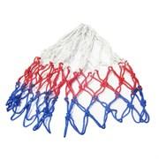 Сетка для баскетбольного кольца цветная (FS-B-№3), ш