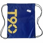 """Сумка-рюкзак """"Спортивная"""" (синяя) E32995-01"""