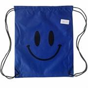 """Сумка-рюкзак """"Спортивная"""" (синяя) E32995-02"""