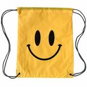 """Сумка-рюкзак """"Спортивная"""" (желтая) E32995-05"""
