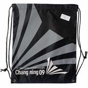 """Сумка-рюкзак """"Спортивная"""" (черная) E32995-09"""