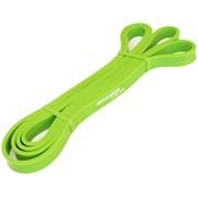 """Эспандер-Резиновая петля """"Magnum"""" -15mm (зеленый) MRB100-15 (3-19кг)"""