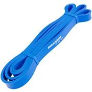 """Эспандер-Резиновая петля """"Magnum"""" -20mm (синий) MRB100-20 (5-22кг)"""