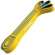 """Эспандер-Резиновая петля """"Magnum"""" -20mm (серо-желтый) MRB200-20 (5-22кг)"""