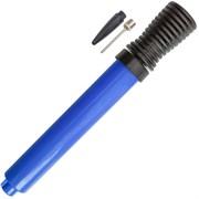 Насос ручной 21 см (синий) (65-018) B35343
