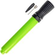 Насос ручной 21 см (зеленый) (65-019) B35344