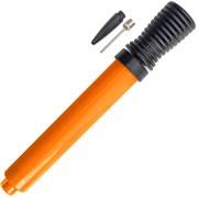 Насос ручной 21 см (оранжевый) (65-021) B35346