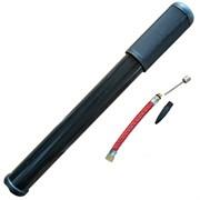 Насос ручной 30х300мм (с иглой и шлангом) F11823
