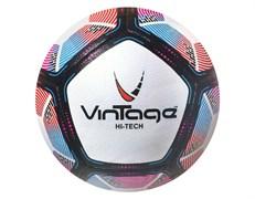 Мяч футбольный VINTAGE Hi-Tech V950, р.5