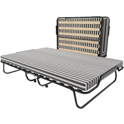 Раскладная кровать Leset 216 (190х120х26,7)