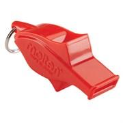 Свисток Dolfin пластиковый, на шнурке (цвета в ассортименте) F04486