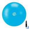 Мяч гимнастический Lite Weights d-75см (с насосом) 1867LW