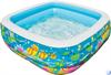 Бассейн детский Аквариум Intex 57471 (159х159х50)