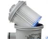 Фильтрующий насос помпа для бассейна (1250 л/ч) Intex 28602 - фото 28198