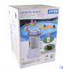 Фильтрующий насос помпа для бассейна (2006 л/ч) Intex 28604 - фото 28219