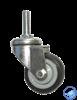 Раскладушка Феликс-плюс (204х80х44) - фото 30488