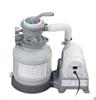 Песочный фильтр-насос  5,1 м3/ч  SummerEscapes P52-1600