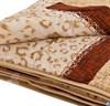 """Одеяло """"Золотое руно"""" Легкое - Овечья шерсть"""