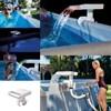 Светодиодный фонтан (рассеиватель) Intex 28089 - фото 35475