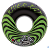 """Надувной круг """"River Rat"""" (122см) Intex 68209"""