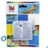 Ремкомплект с самоклеющейся заплаткой BestWay 62021 - фото 6264