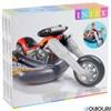 Надувной Мотобайк Intex 57534 Cruiser Motorbike Ride-On - фото 65938