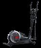Эллиптический тренажер Sport Elite SE-E960D